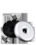 Læs mere om Apple datakabel