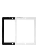 Læs mere om iPad Air 2 Guardex Shield