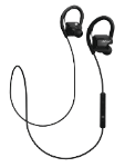 Læs mere om Jabra Step Wireless