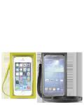 Læs mere om Smartphone 5