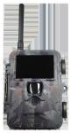 Læs mere om UOVision UM565