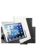 Læs mere om iPad Air 2 Cover