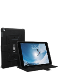 Læs mere om iPad Air 2 UAG Cover