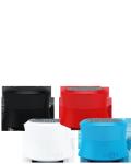 Læs mere om Gizmo VIBE5XS Bluetooth Højttaler