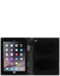 Læs mere om iPad Air 2 Griffin Survivor Cover