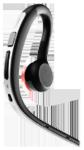 Læs mere om Jabra Bluetooth Headset Storm