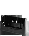 Læs mere om Doro Liberto 820 bordlader