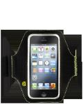 Læs mere om Sportsarmbånd Til iPhone 6/6S
