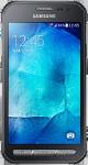 Læs mere om Samsung Xcover 3