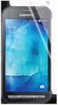 Læs mere om Samsung Xcover 3 Panzer Glass