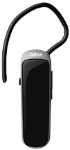 Læs mere om Jabra Mini Bluetooth Headset