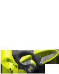 Læs mere om Plantronics Bluetooth headset