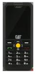 Læs mere om CAT B30 Dual sim