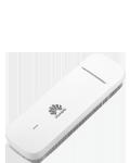 Læs mere om Huawei E3372 4G