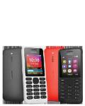 Læs mere om Nokia 130 Dual sim