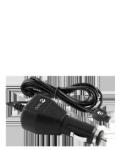 Læs mere om Doro biloplader 510/515/605/610/612/614/615/680/715/810