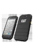 Læs mere om CAT S30 Dual SIM
