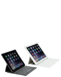 Læs mere om iPad Air 2 Bluetooth Coverkey