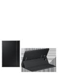 Læs mere om Samsung Galaxy Tab S2 9,7