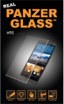 Læs mere om HTC One A9 PanzerGlass