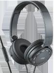 Læs mere om JVC Høretelefoner
