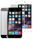 Læs mere om iPhone 6S Guardex Shield full size