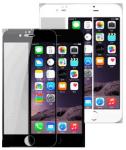 Læs mere om iPhone 6S Plus Guardex Shield