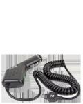 Læs mere om Doro biloplader til Liberto 820, 820 Mini og 825