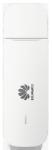 Læs mere om Huawei E3531 3G