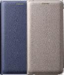 Læs mere om Samsung Galaxy A3 16 flipcover