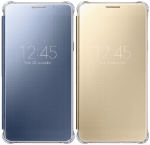 Læs mere om Samsung Galaxy A5 16 View cover
