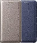 Læs mere om Samsung Galaxy A5 16 flipcover