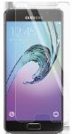 Læs mere om Samsung Galaxy A3 16 Panzer Glass
