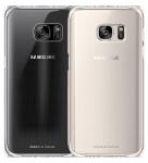 Læs mere om Samsung Galaxy S7 Cover