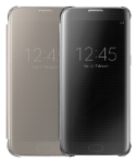 Læs mere om Samsung Galaxy S7 Clear view cover