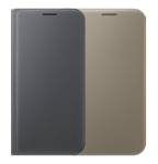 Læs mere om Samsung Galaxy S7 Edge flipcover