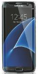 Læs mere om Samsung Galaxy S7 Edge PanzerGlass
