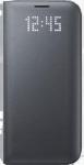 Læs mere om Samsung Galaxy S7 LED flipcover