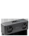 Læs mere om WOOFit JAM S Bluetooth højtaler