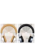 Læs mere om WOOFit Bluetooth høretelefoner