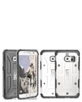 Læs mere om Samsung Galaxy S7 UAG Composite cover