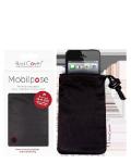 Læs mere om RadiCover Mobilpose - Large