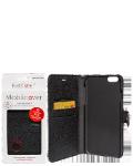 Læs mere om RadiCover iPhone 6 Plus/6S Plus flipcover