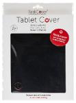 Læs mere om RadiCover iPad Air 2 & Pro 9,7