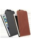 Læs mere om iPhone 6/6S Læder cover