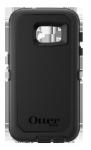 Læs mere om Samsung Galaxy S7 Otterbox Defender cover