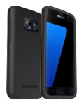 Læs mere om Samsung Galaxy S7 Otterbox Symmetry cover