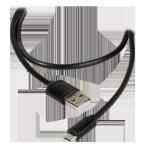 Læs mere om Micro USB kabel