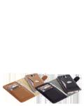 Læs mere om Samsung Galaxy S7 2-i-1 flipcover