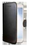 Læs mere om Samsung Xcover 3 flipcover